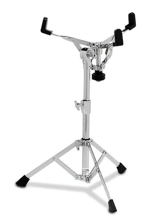 Percussion Plus Snare Drum Stand (for Students)