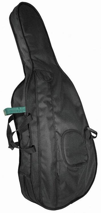 Ace UNIVERSITY CELLO BAG 4/4