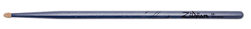 5A Chroma Blue (Metallic Paint)