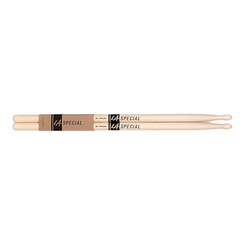 Promark LA Special 5B Wood Tip Drumstick