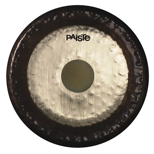 Paiste 22 Symphonic Gong