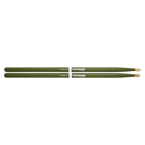 Promark Classic 5A Green