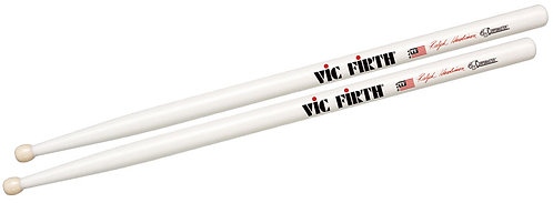 Vic Firth SRH Ralph Hardimon Signature Snare Sticks