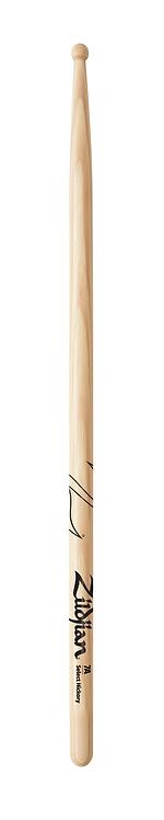 7A Drumsticks