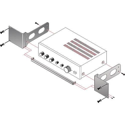 Ashly rack kit for TM335 rackmount kit