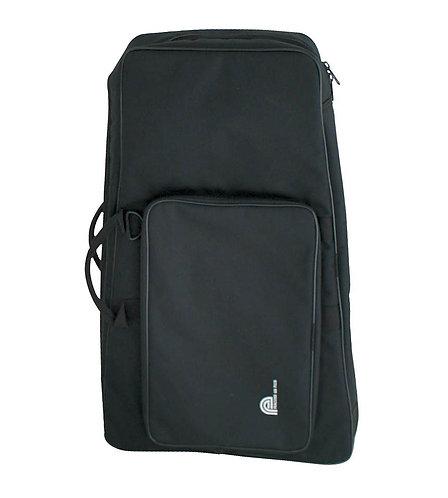 Percussion Plus Bag For Pk32 Bell Kit