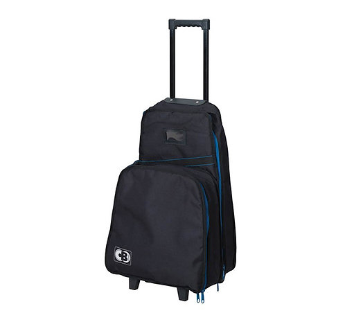 CB Traveler Bag For 7106