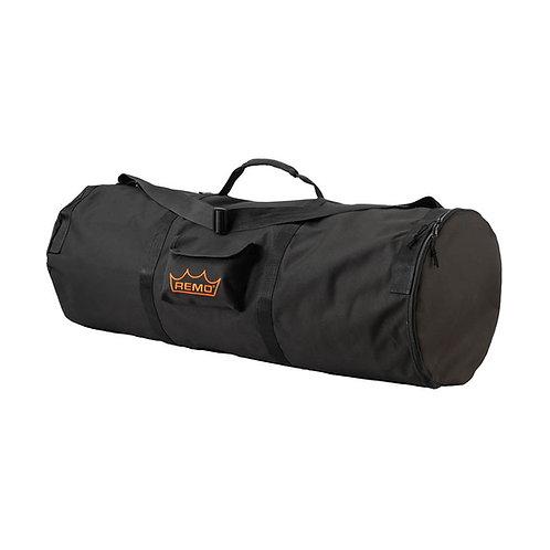 "Remo Versa, Duffel Bag Large 14"" X 40"""