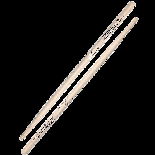 5A Drumsticks