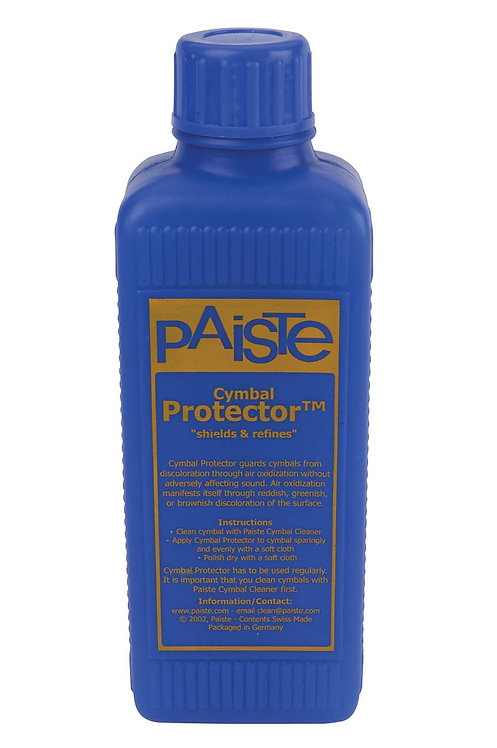 Paiste Cymbal Protector - Box of 12