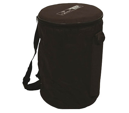 "10"" Kenkeni Bag"