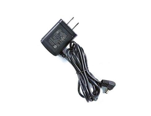 KAT Power Adapter For Kt4 Module & Hh Actuat