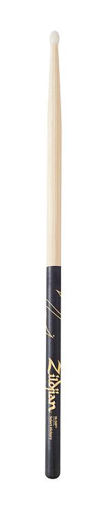 7A Nylon DIP Drumsticks