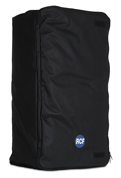 RCF PROTECTIV COVER FOR ART312/315