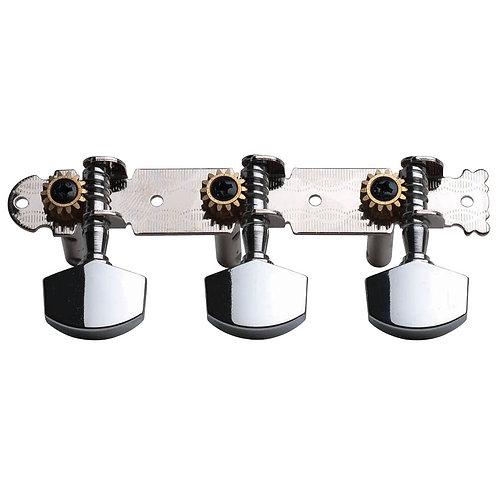Ping STD STEEL METAL SET