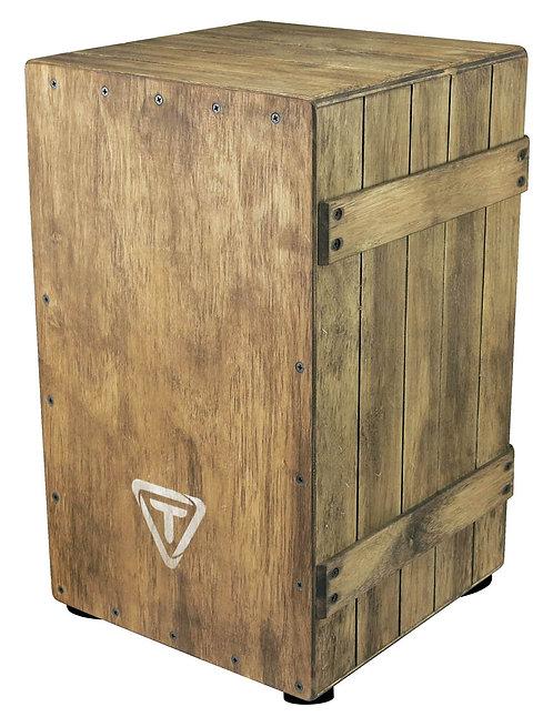 Crate Cajon