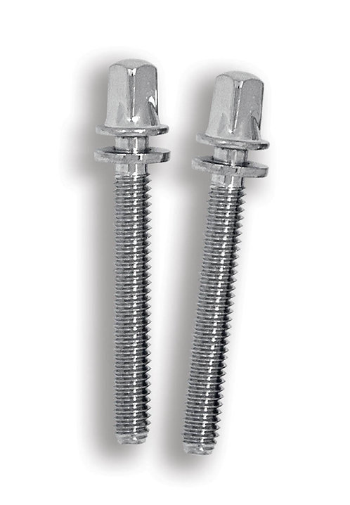 1-5/8 Inch Tension Rod
