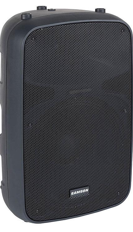 Auro X15D