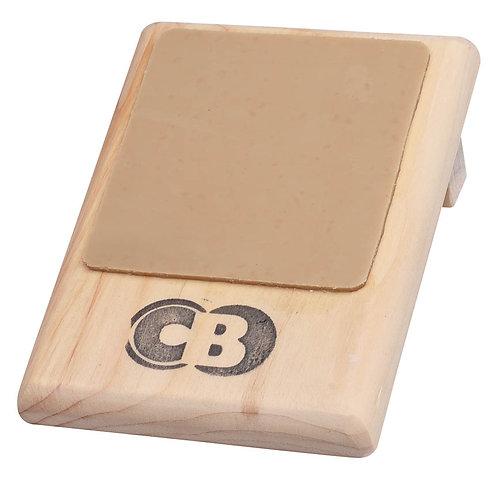 CB Wood Practice Pad
