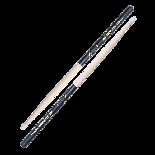 5B Nylon DIP Drumsticks