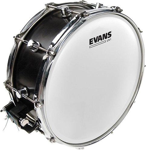 Evans UV1 Coated Drum Head 14 Inch