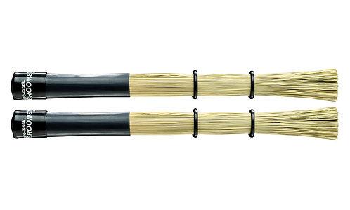 Promark Broomstick, Large