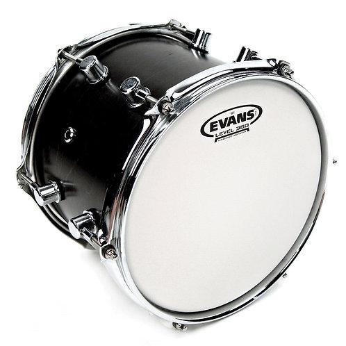 Evans G1 Coated Drum Head 12 Inch