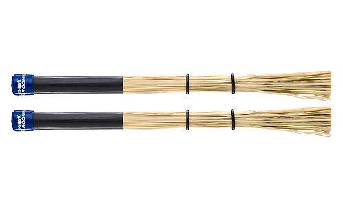 Promark Small Broomstick