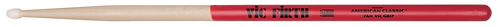 American Classic 7AN -- nylon tip w/ VIC GRIP