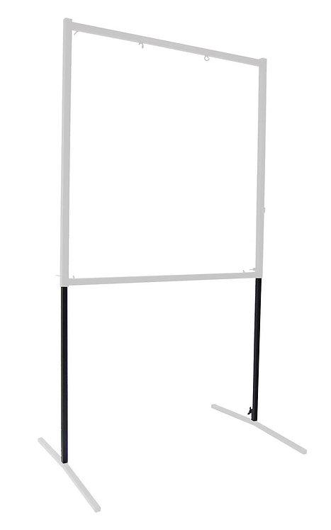 Paiste Lower Vertical Bar 43''