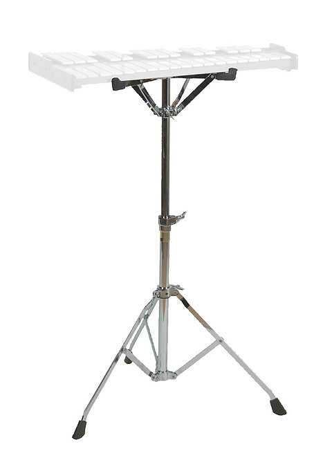 CB Cb Bell Kit Stand