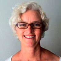 Feldenkrais-Ausbildung-Julie-Casson-team