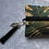 Thumbnail: Pencil Case Kork Safari