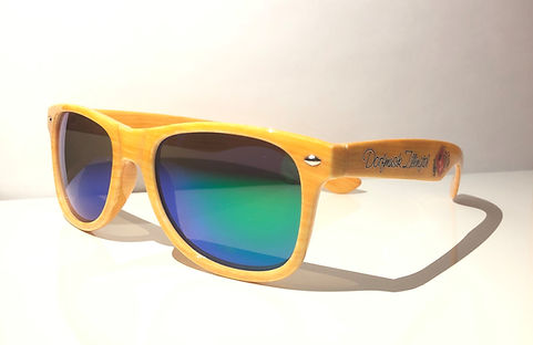 DM-Brille.jpg