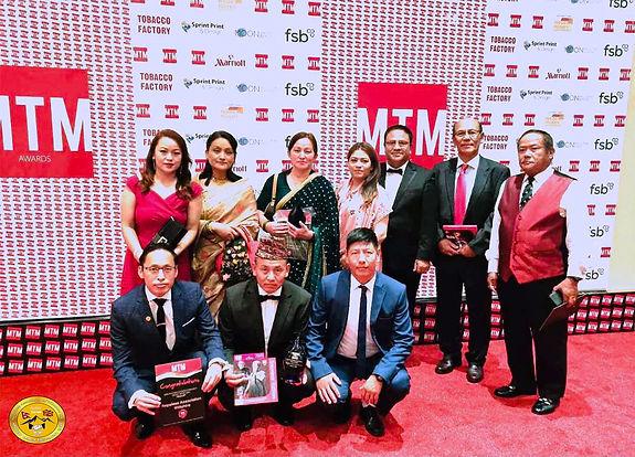 MTM Award 1.jpg