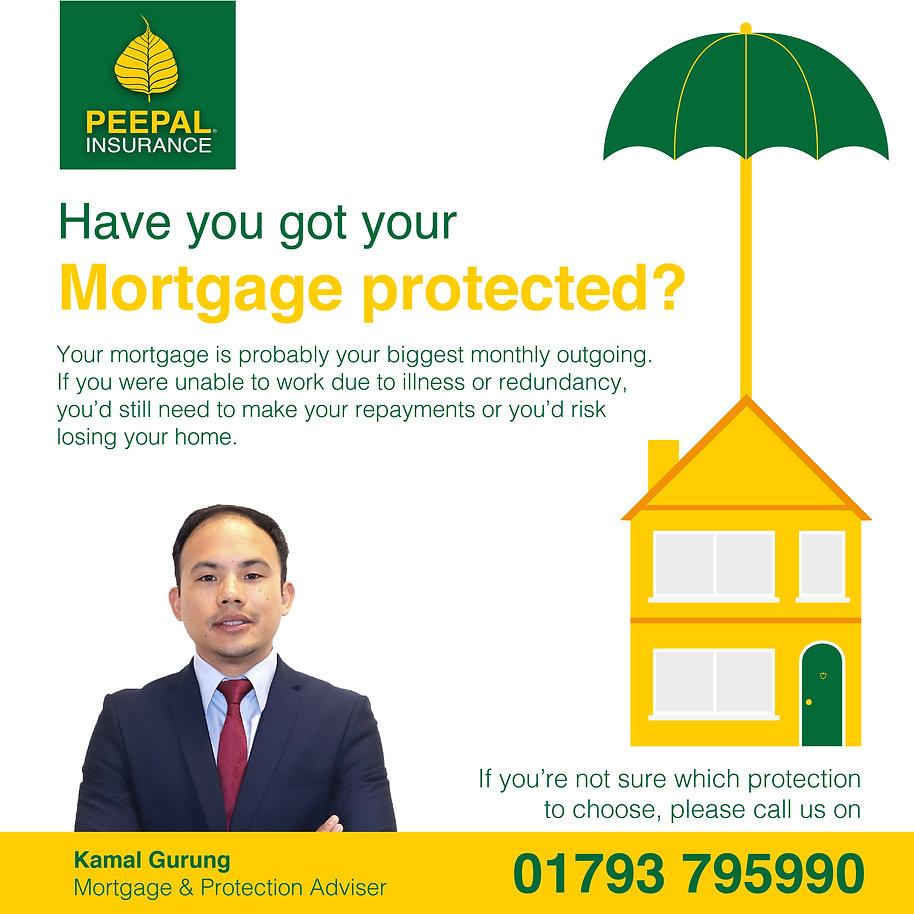 Mortgage Protection Kamal-01.jpg