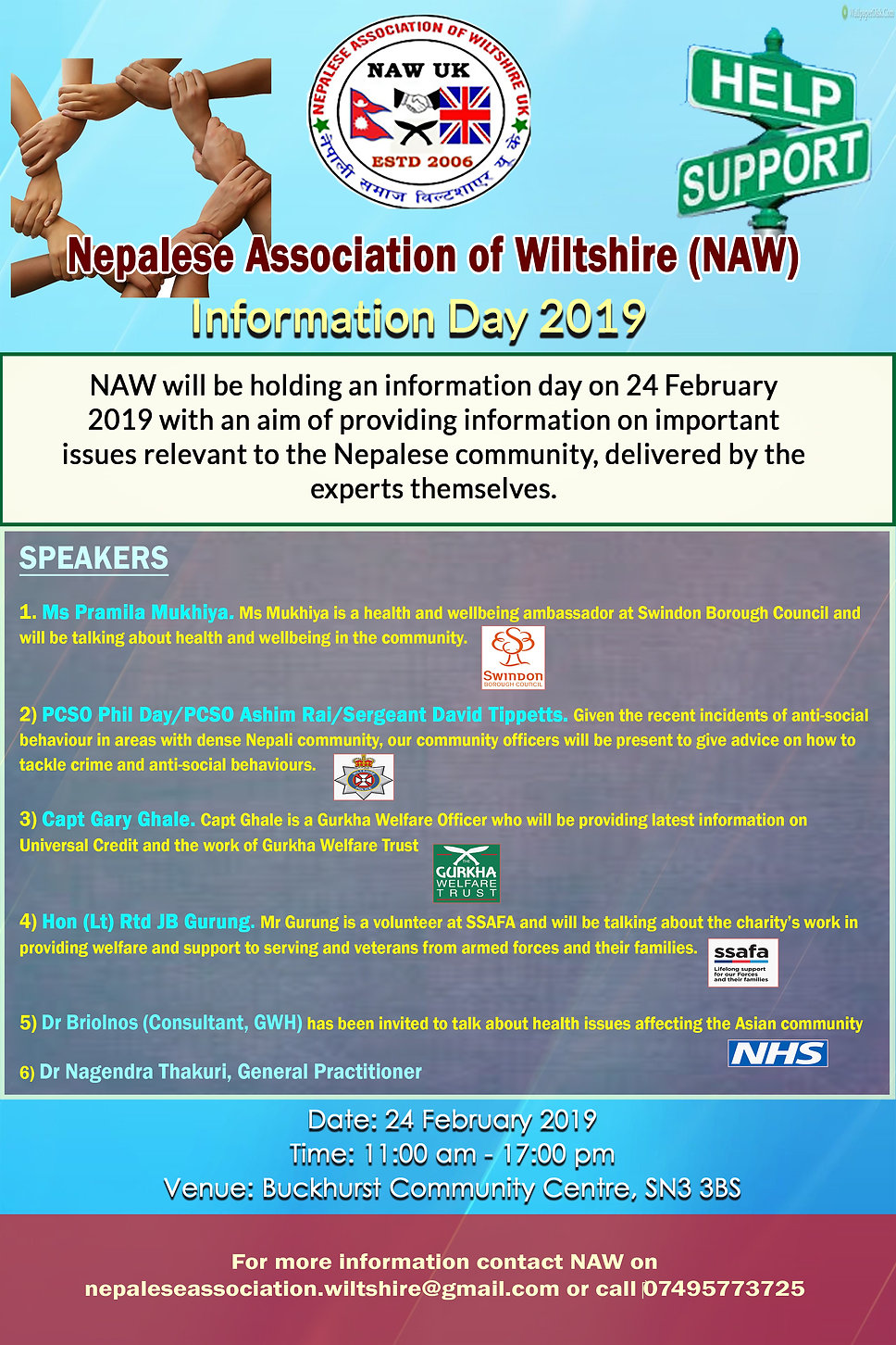 NAW Information Day 2019.jpg