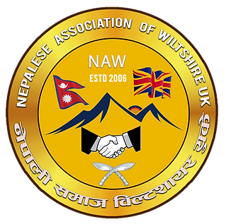 NAW%20LOGO%20PNG%2001_edited.png