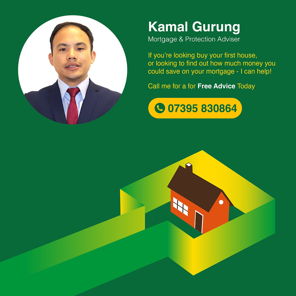 Kamal Mortgage Flyer-01.jpg