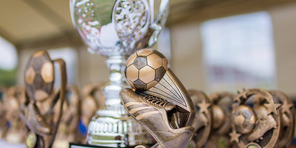 Swindon Cup 2020 Organised by NAW - Postponed until further notice due to COVID-19