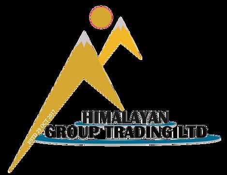 HGT Logo.png