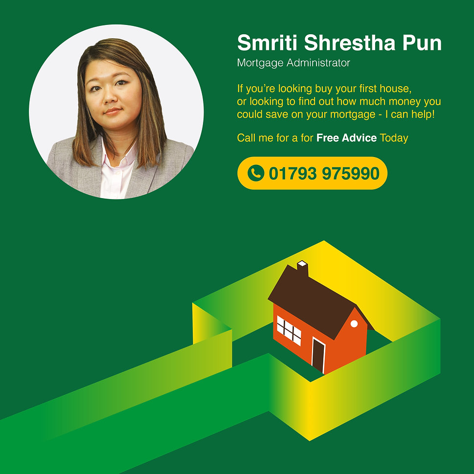 Smriti Mortgage Flyer-01.jpg