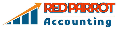 RedParrot_Logo.jpeg