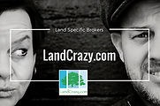 LAND CRAZY LOGO.jpg