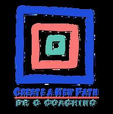 Logo Original on Transparent 2019.png
