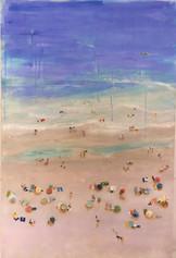 Jewels on Folly Beach