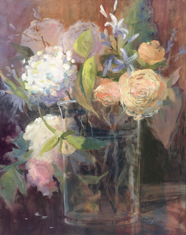 Floral Landscape CC Web.jpg