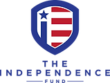 independencefundlogo.png