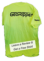 georipper-shirt_edited_edited.png