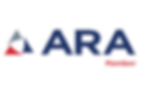 AmericanRentalAssociationnew-logo.png